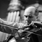 Его оружием была музыка. Как мир отпразднует 90-летие Ростроповича