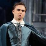 Большое возрождение главного оперного театра страны