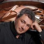 Пианист Вадим Руденко даст концерт в Оренбурге