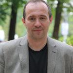 Михаил Сегельман