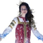 """В опере британского города Лидс прошла премьера """"Снегурочки"""" Римского-Корсакова на английском языке"""