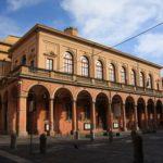 """Скандал вокруг предстоящей премьеры """"Похищения из сераля"""" Моцарта в Болонье"""