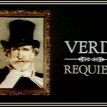 Реквием Верди прозвучит в Новосибирской филармонии