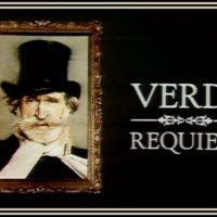 Реквием Верди прозвучит в Новосибирской филармонии в исполнении международного состава певцов