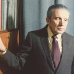 """Возвращение Вайнберга и встреча двух """"Пассажирок"""" в Москве"""