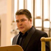 В Санкт-Петербурге умер солист Мариинского театра Эдуард Цанга