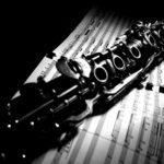 """Завершается цикл """"Кларнетовая история русской музыки"""""""
