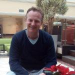 Алекс Бригер: «Мой предок был прав, устранив Распутина»