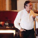 «Это не рядовое событие»: главный дирижёр Екатеринбургского оперного дебютировал в американском театре