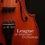 Лига оркестров считает, что музыка является языком межнационального общения