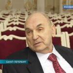 Скончался патриарх виолончельной школы Анатолий Никитин