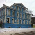 В Вологде пройдет благотворительный фестиваль в помощь Дому актера