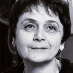 Оперная певица из Греции проведет бесплатный мастер-класс в Донецкой филармонии