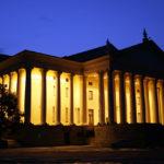 В Сочи пройдет фестиваль оперы имени Галины Вишневской