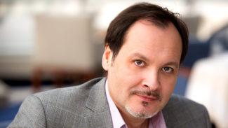 Аскар Абдразаков. Фото - пресс-служба Санкт-Петербургской филармонии