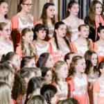 В Москве пройдет премьера «Реквиема» Александра Маноцкова