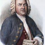 Европейский день старинной музыки отметят 21 марта в Петербурге