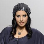 Оперная певица из Армении споет на сцене Ковент-Гардена