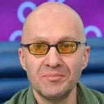 Антон Батагов: «В этюдах Гласса многое перекликается с Рахманиновым»