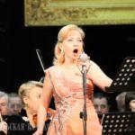 «Музыка от гурмана» пригласила на «Пир с Россини» в Ставропольской филармонии