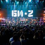 «Би-2» выступят в Ярославле с оркестром