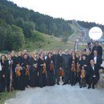 Брянский губернаторский симфонический оркестр