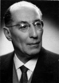 Карл Ильич Элиасберг