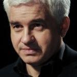 Ханс-Йоахим Фрай: «Любой мой проект имеет русский акцент»