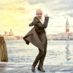 Франко Фаджоли: «Воспитать контратенора способен любой хороший учитель пения. Здесь нет ничего особенного»