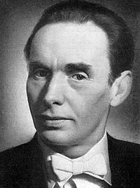 Юрий Гамалей