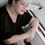 Юбилей творчества Ларисы Гергиевой отметили в Московской консерватории