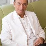 Дмитрий Медведев поздравил с 75-летием дирижера Юрия Кочнева