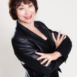 Елена Кушнерова