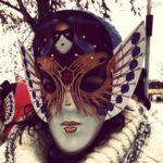 «Золотая маска» снова с нами. Фото - Надежда Афанасьева