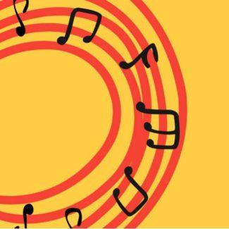 Международный фестиваль «Поющая масленица» открывает Мариинский театр
