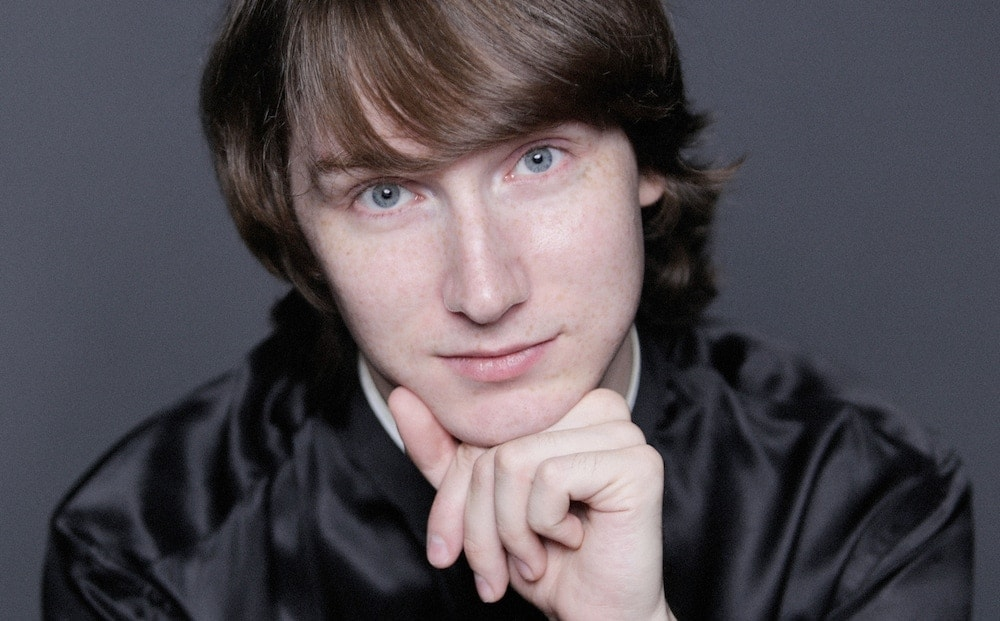 Максим Емельянычев. Фото - Эмиль Матвеев
