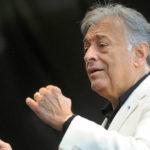 Зубин Мета впервые продирижирует балетом Стравинского «Петрушка» в Ла Скала