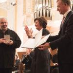 Марк Минковский прощается с «Неделями Моцарта»