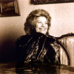 Международная творческая школа вокального мастерства Елены Образцовой пройдёт в Санкт-Петербурге