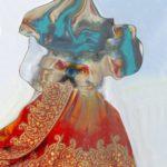 Парижская Опера Комик представила постановку забытого произведения Оффенбаха