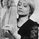 Ирина Пашинская
