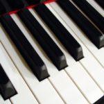 В Ярославле проходит конкурс пианистов имени Львовой