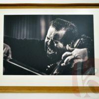 Международный музыкальный фестиваль «Борислав Струлёв и Друзья» в шестой раз проходит в Белгороде