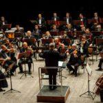 Димитровградцев приглашают на концерт Ульяновского симфонического оркестра «Губернаторский»