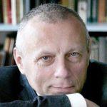 Андрей Устинов: «Мы разом отыгрались за отсутствие интереса к творчеству Вайнберга»