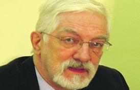 Виктор Васильевич Козлов