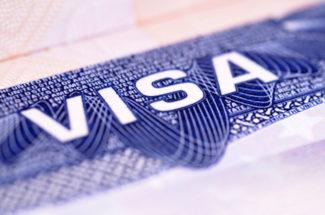 Проблемы с визами в США начинают касаться и музыкантов