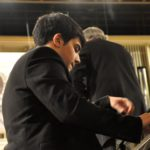 В Ярославле завершился конкурс пианистов имени А. Д. Львовой