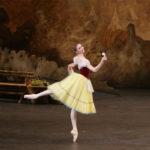 Большой театр покажет три балета в пяти городах Японии