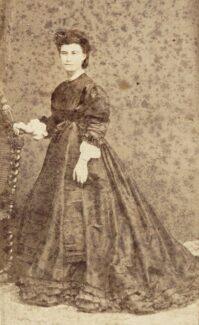 Мари Равель